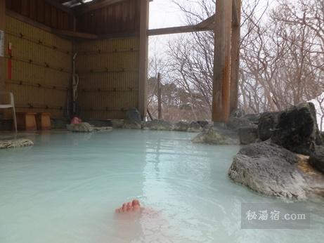 高湯温泉のんびり館20