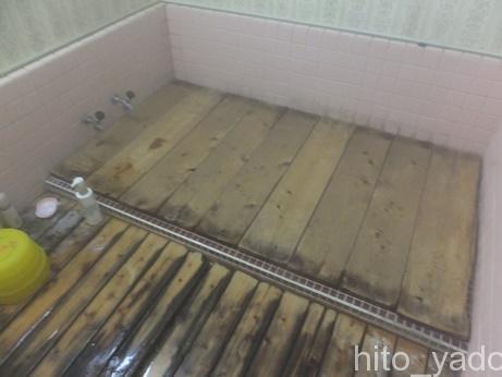 千鹿谷鉱泉10