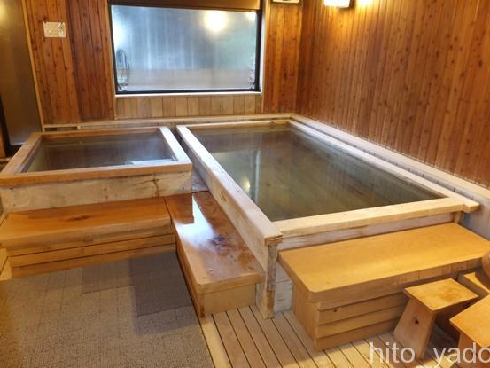 かやの家-風呂5
