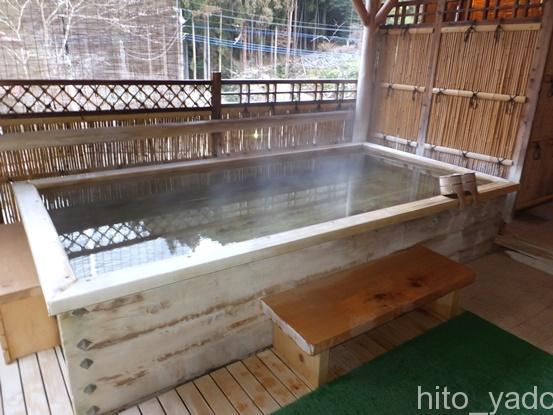 かやの家-風呂6