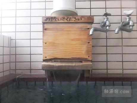 かおる鉱泉10