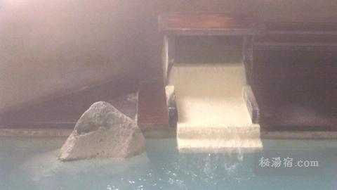 高湯温泉のんびり館29