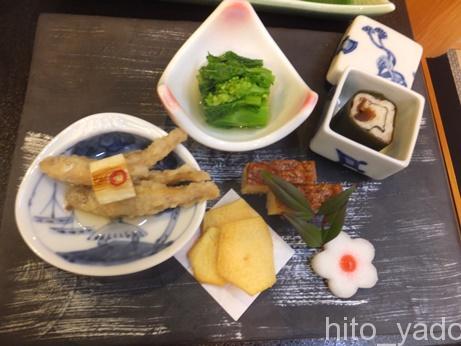 ひげの家-夕食1-8