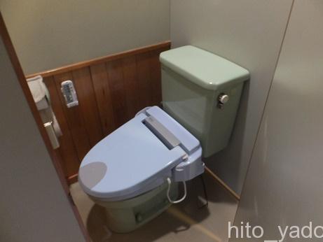 高湯温泉ひげの家-部屋36