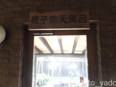 新木鉱泉旅館30
