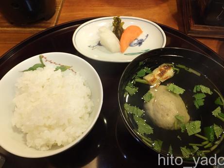 ひげの家-夕食2-16