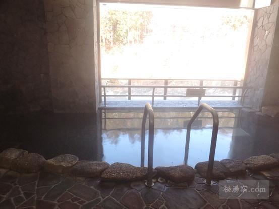 大滝温泉 遊湯館18