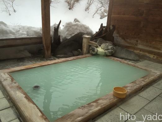 ひげの家-風呂53