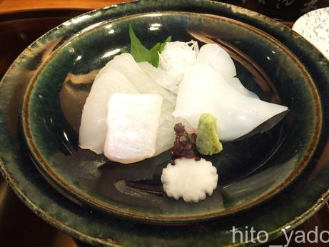 ひげの家-夕食2-6