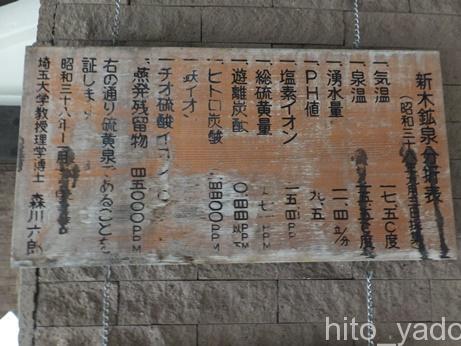 新木鉱泉旅館20