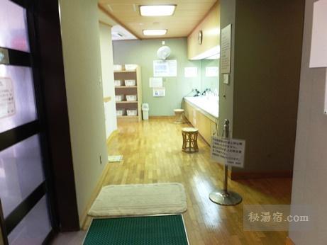 大滝温泉 遊湯館14