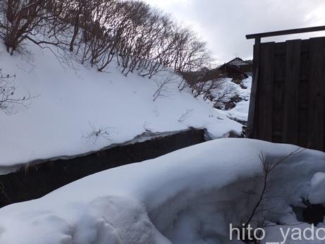 ひげの家-風呂23