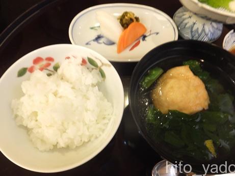 ひげの家-夕食1-19