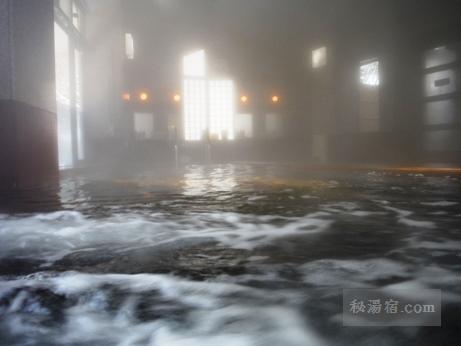 大滝温泉 遊湯館37