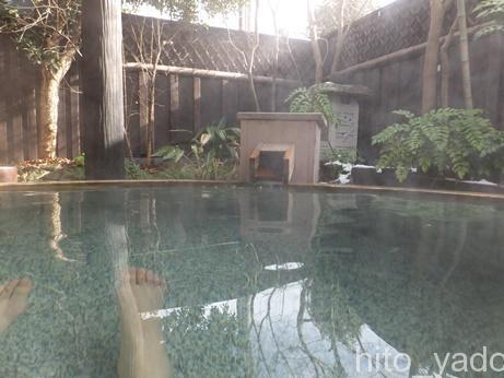 新木鉱泉旅館31