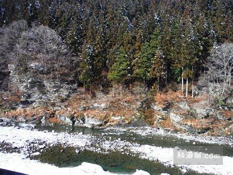 大滝温泉 遊湯館2