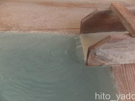 ひげの家-風呂6