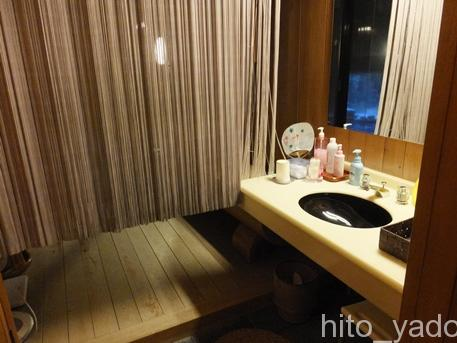 山芳園-風呂30