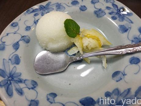 山芳園-食事30