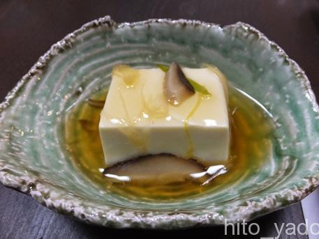 山芳園-食事34