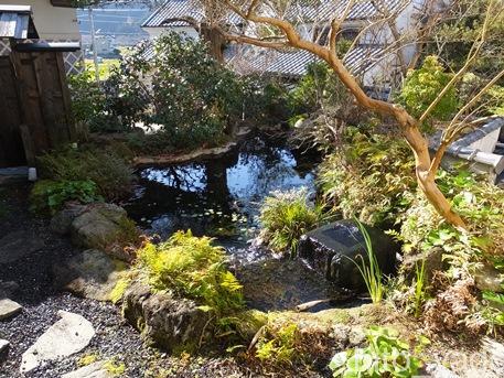 山芳園-風呂52