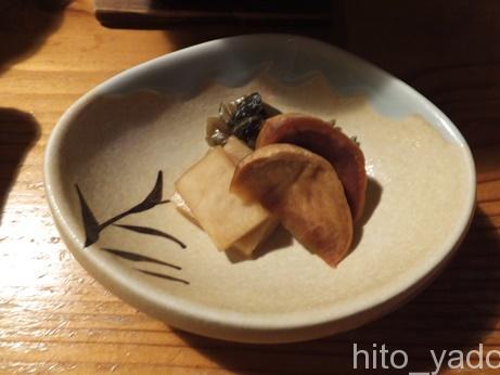 源氏の湯-夕食11