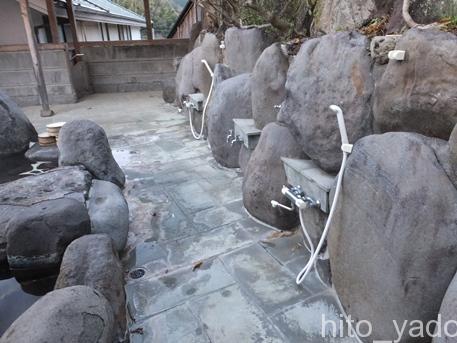 山芳園-風呂25