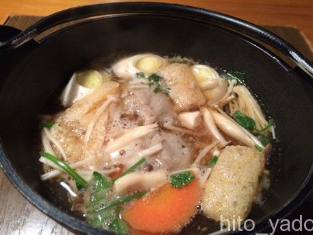 源氏の湯-夕食25