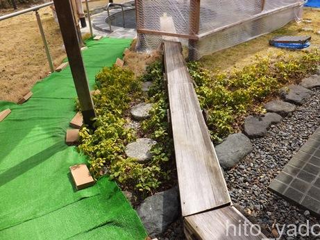 西山温泉 湯島の湯18