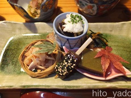 源氏の湯-夕食5