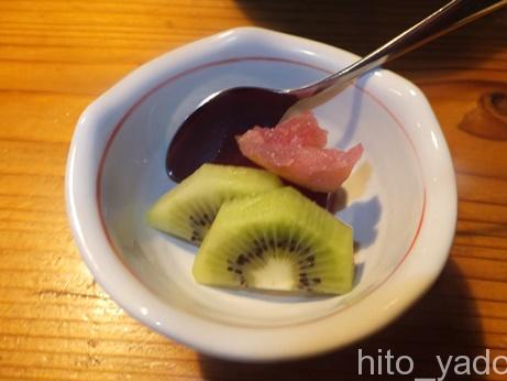 源氏の湯-夕食28