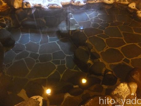 山芳園-風呂33