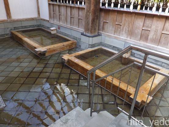 山芳園-風呂49