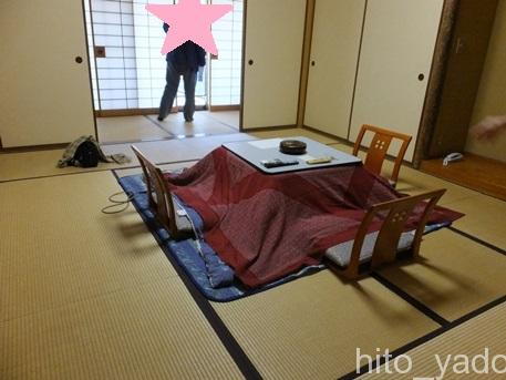 山芳園-部屋10