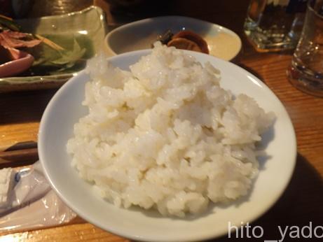 源氏の湯-夕食21