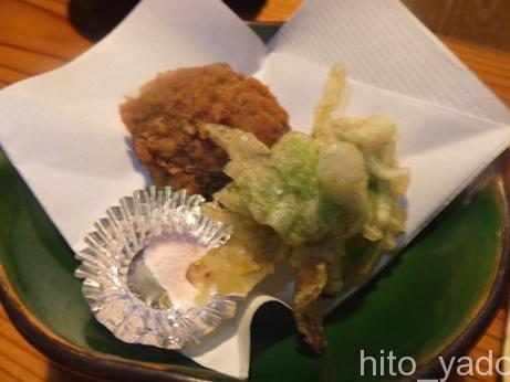 源氏の湯-夕食29