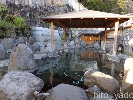 山芳園-風呂3