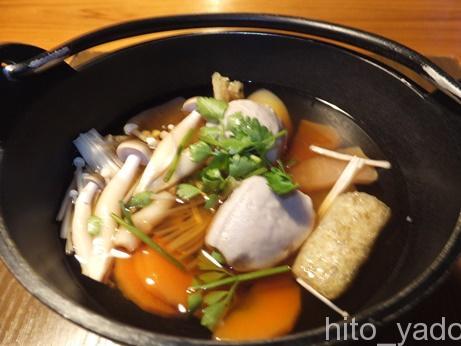 源氏の湯-夕食31