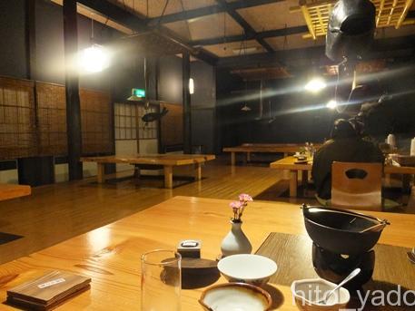 源氏の湯-夕食27