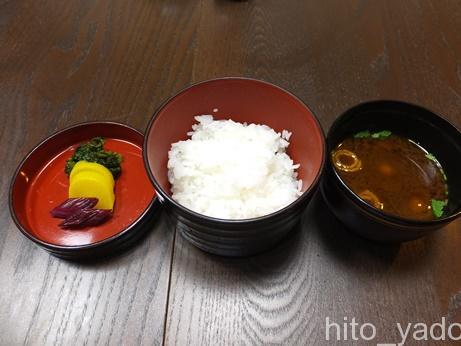 山芳園-食事26