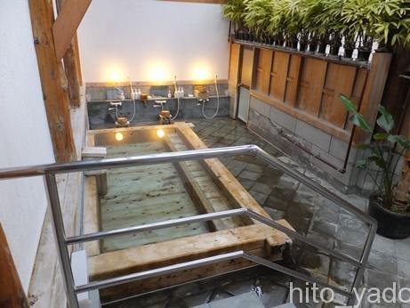 山芳園-風呂6