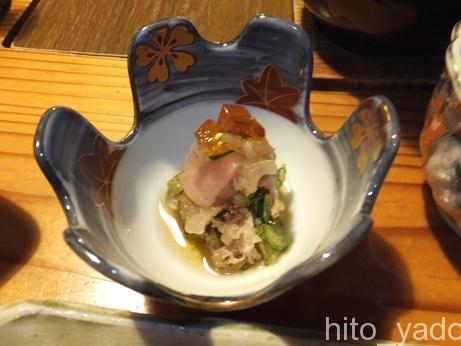 源氏の湯-夕食6