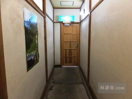 奈良田の里温泉10