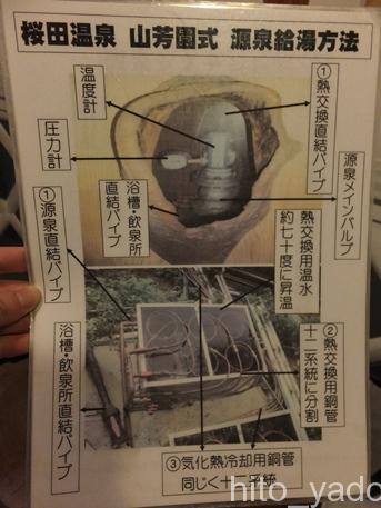 山芳園-風呂14