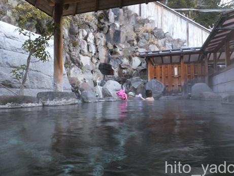 山芳園-風呂18