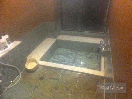 湯本館-風呂33