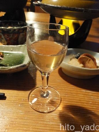 源氏の湯-夕食10