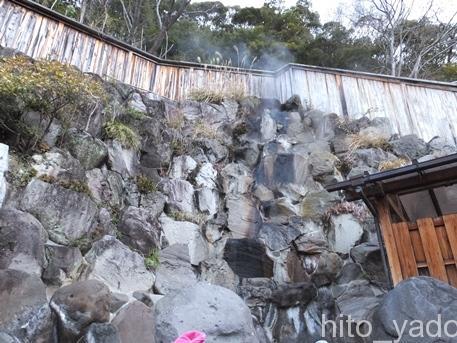 山芳園-風呂21