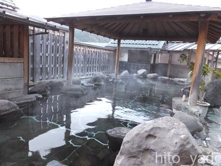 山芳園-風呂27