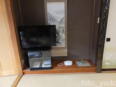 源氏の湯-部屋25